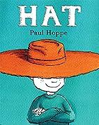 Hat by Paul Hoppe