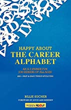 Happy About The Career Alphabet: An A-Z…