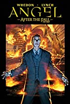 Angel: After the Fall, Vol. 2: First Night…