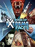Book of extreme facts, 2012 / [written by Matt Forbeck and Kris Oprisko ; art by Brian Miroglio ... [et al.]]