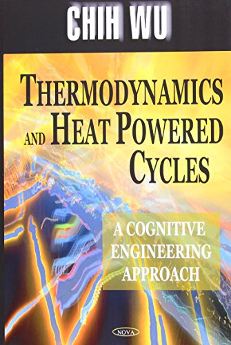 Heat And Thermodynamics Ebook