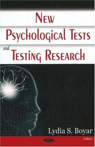 Surveys, Tests and Measures - Social Work - Research Guides at