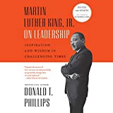 Martin Luther King, Jr. the essential box set : the landmark speeches and sermons of Dr. Martin Luther King, Jr. / edited by Clayborne Carson, Peter Holloran, and Kris Shepard