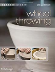 Ceramics for Beginners: Wheel Throwing (A…