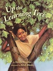 Up the Learning Tree – tekijä: Marcia…
