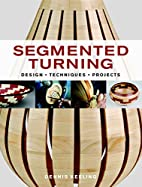 Segmented Turning:…