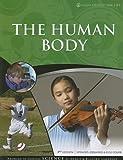 The Human Body (God's Design) de Debbie…