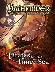 Pathfinder Player Companion: Pirates of the…
