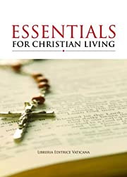 Essentials for Christian Living de Libreria…