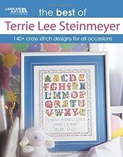 The Best of Terrie Lee Steinmeyer (Leisure…