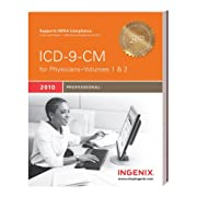 ICD-9-CM Professional for Physicians,…