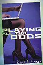 Playing All the Odds (Urban Renaissance) by…