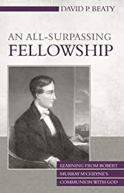 An All-Surpassing Fellowship: Learning from…