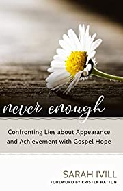 Never Enough: Confronting Lies About…