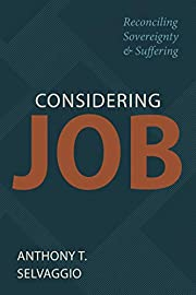 Considering Job: Reconciling Sovereignty and…