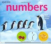EyeLike Numbers por PlayBac