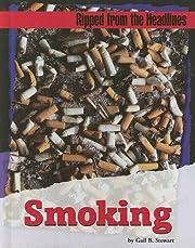 Smoking af Gail B. Stewart