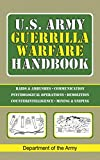U.S. Army Guerrilla Warfare Handbook, Department of the Army