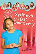 Sydney's D.C. Discovery by Jean Fischer
