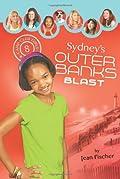 Sydney's Outer Banks Blast by Jean Fischer