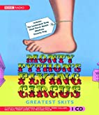 Monty Python's Flying Circus: Greatest…