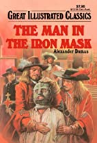 The Man in the Iron Mask [adapted - Great…