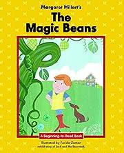 The Magic Beans (Beginning-To-Read Books) av…
