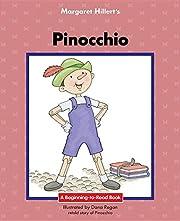 Pinocchio (Beginning-to-Read) de Margaret…