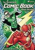Overstreet Comic Book Price Guide Volume 48, Overstreet, Robert M.