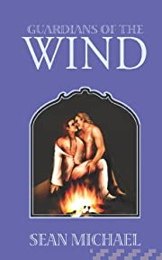 Guardians of the Wind: Windbrothers II af…