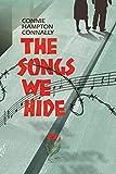 The Songs We Hide
