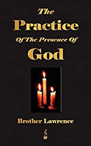 The Practice Of The Presence Of God af…