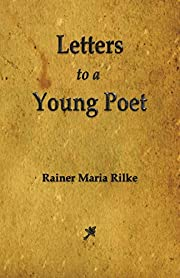 Letters to a Young Poet de Rainer Maria…