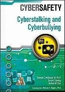 Cyberstalking and cyberbullying by Samuel C.…