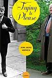 Trying to please : a memoir / John Julius Norwich