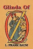 Glinda of Oz (1920) (Book) written by L. Frank Baum
