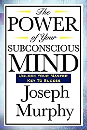 The Power of Your Subconscious Mind af…