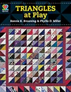Triangles at Play by Browning