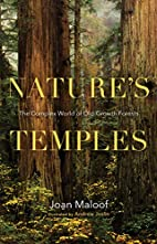 Nature's Temples: The Complex World of…