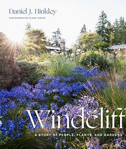 Windcliff :