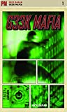 Geek Mafia (PM Fiction), Dakan, Rick
