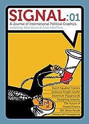 Signal: 01: A Journal of International…