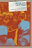 Fire and Flames: A History of the German Autonomist Movement, Geronimo