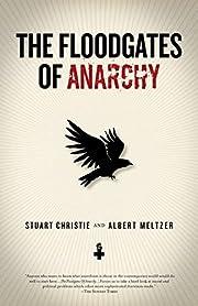 The Floodgates of Anarchy (Pm Press) por…