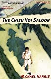 Image for The Chieu Hoi Saloon (Switchblade)