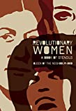 Revolutionary Women: A Book of Stencils, Queen of the Neighbourhood