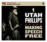 Making Speech Free (PM Audio), Phillips, Utah