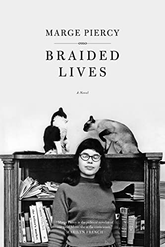 Braided Lives, Piercy, Marge