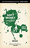 Image for Soft Money (2) (A Filomena Buscarsela Mystery)