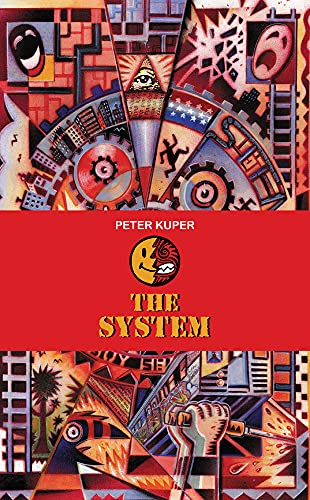 The System, Kuper, Peter